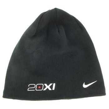 71c7405f Sweet winter golf hat! Nike Tour Knit | Cool Technology!! | Hats ...