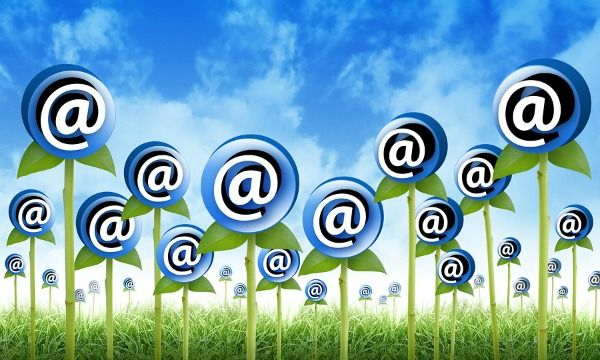 Email marketing: 5 ways to help your readers take that call to action