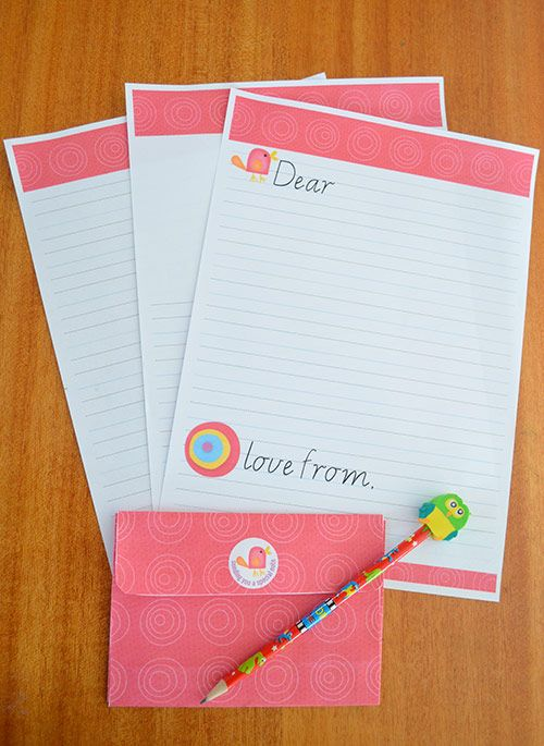 letter writing stationery sets heart impulsar co
