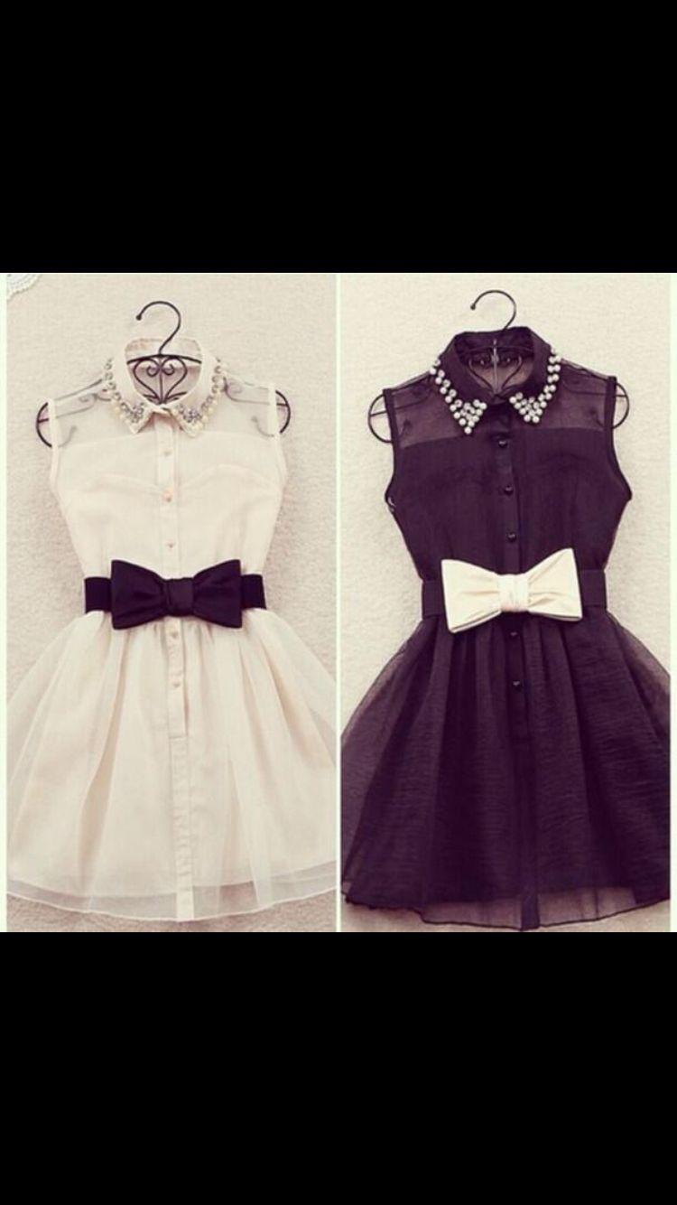 So cute dresses galore pinterest
