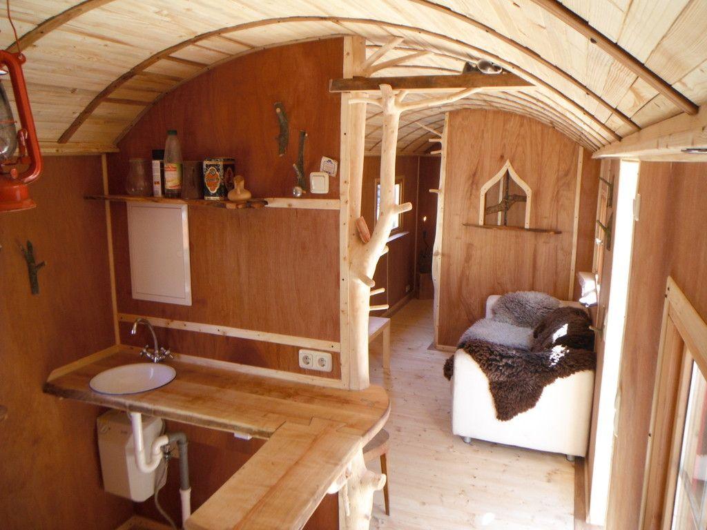 projekte zirkuswagen kaufen bauwagen oder schaustellerwagen kaufen nach ma wohntr ume. Black Bedroom Furniture Sets. Home Design Ideas