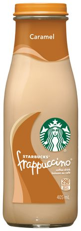 Starbucks Frappuccino Caramel #starbucksfrappuccino Starbucks Frappuccino Caramel #starbucksfrappuccino Starbucks Frappuccino Caramel #starbucksfrappuccino Starbucks Frappuccino Caramel #starbucksfrappuccino