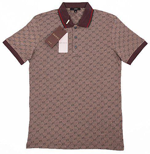 3174684ac7b Gucci Polo Shirt