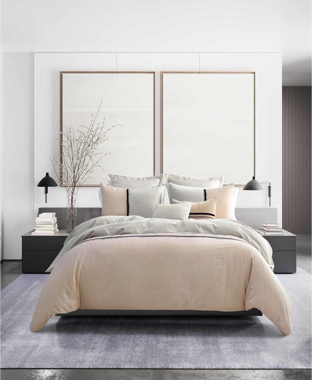 Photo of bitsandbobsbyeva-interior-inspo-bedrooms8 – Bits and Bobs di Eva