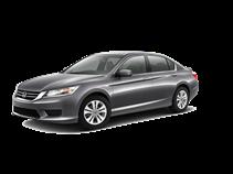 Brandon Honda Honda Dealership New Honda Honda