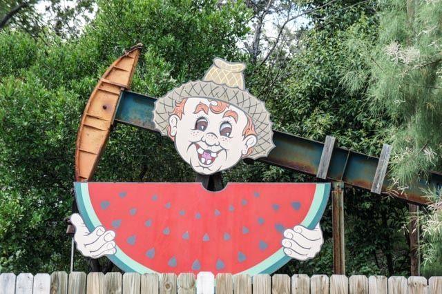 Pump Jack Tour Pumps Luling Texas Tours