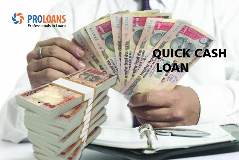 Make Secure Your Life Against Financial Crunches At Proloans Quickloan Jaipur Chandigarh Rajasthan Business Priva Quick Loans Fast Loans Private Loans