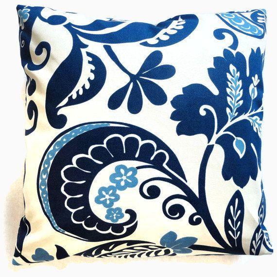 target pillow covers 22x22