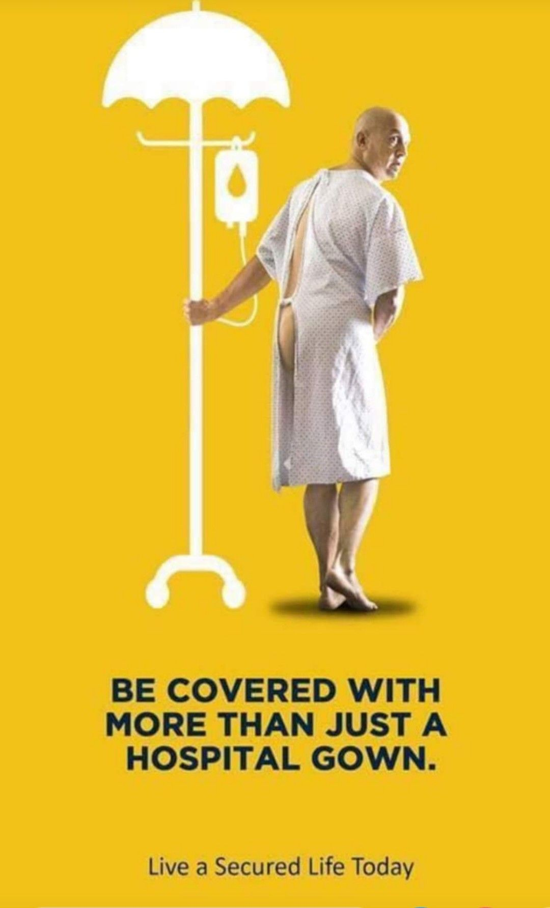 Health insurance in 2020 life insurance quotes life