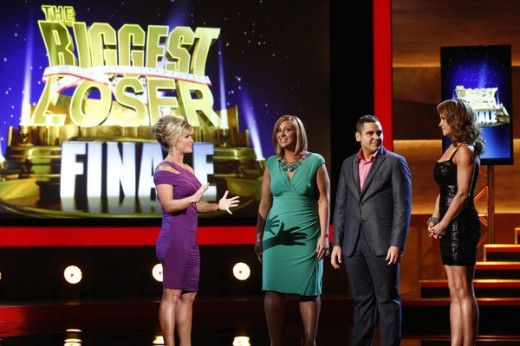 http://www.realitynation.com/tv-shows/biggest-loser/the-season-13-winner-is/