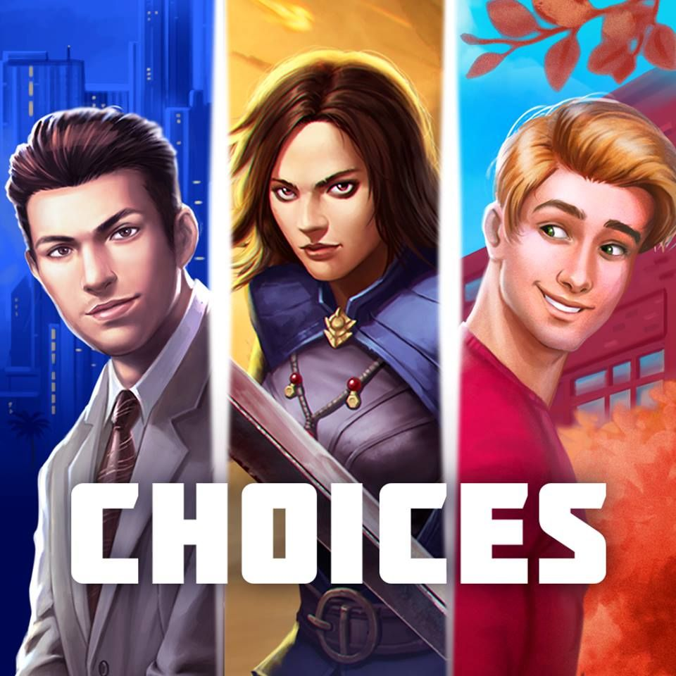 View How To Get Free Diamonds On Choices 2020 Pictures