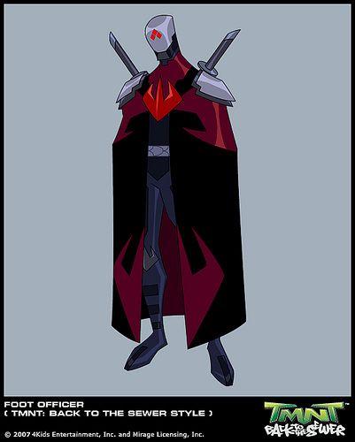 {Turf War} Purple Dragon & Ninja's {Done} 575faf87a8c25c6b28a01c3bdc12f1d1