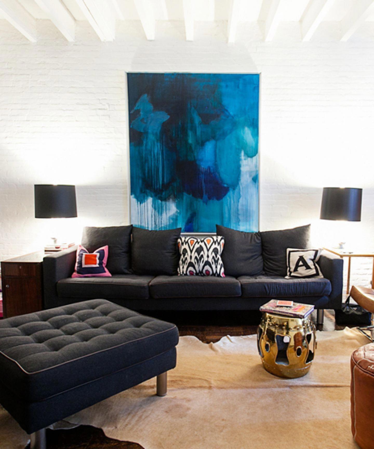 The Ashley 1 Bedroom Apartment Charleston Sc: NYC West Village Apartment