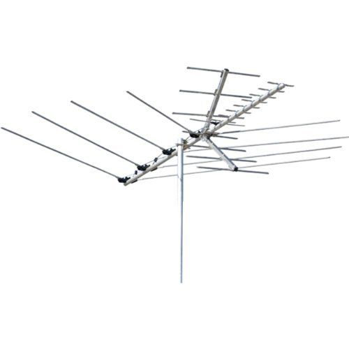 FM and HDTV Antenna UHF Channel Master CM-3016 VHF