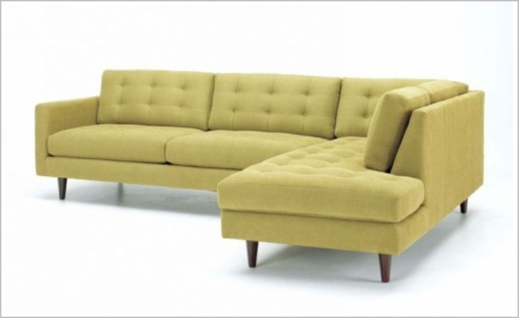 Sectionals - Item #1110 - Bay Area Custom Sofas - Discount ...