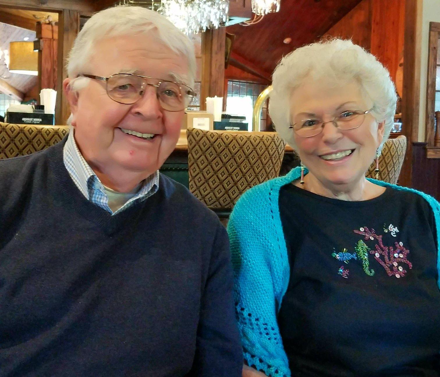 Pin on Mom 80th Birthday