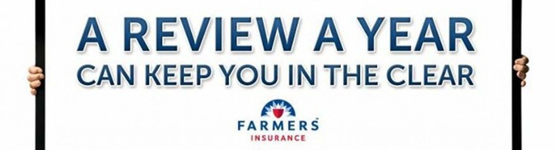 How To Get People To Like Farmers Insurance El Paso Tx Farmers