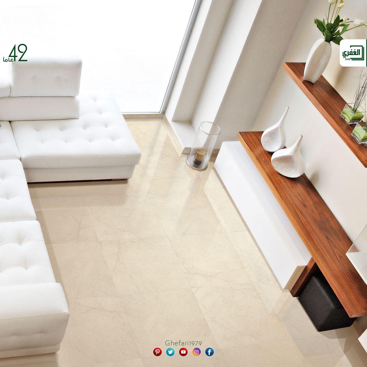 بورسلان ارضي أسباني من شركة Pamesa Ceramica مقاس 60x60cm للمزيد زورونا على موقع الشركة Https Www Ghefari Com Ar Avgo Blanco وات In 2021 Bathtub Bath Caddy Bath