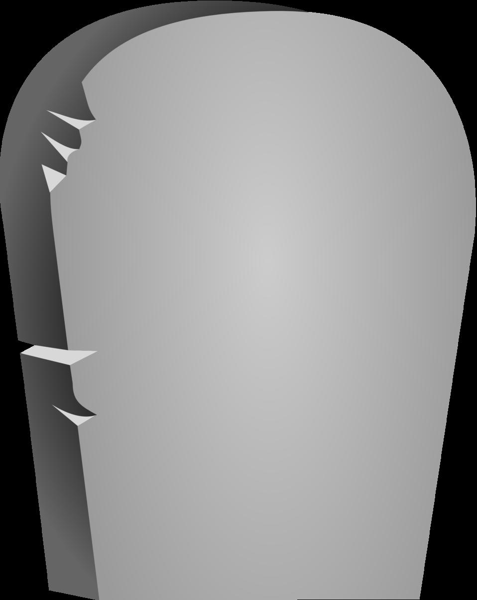 Tombstone Google Search Public Domain Clip Art Art Images Image Illustration
