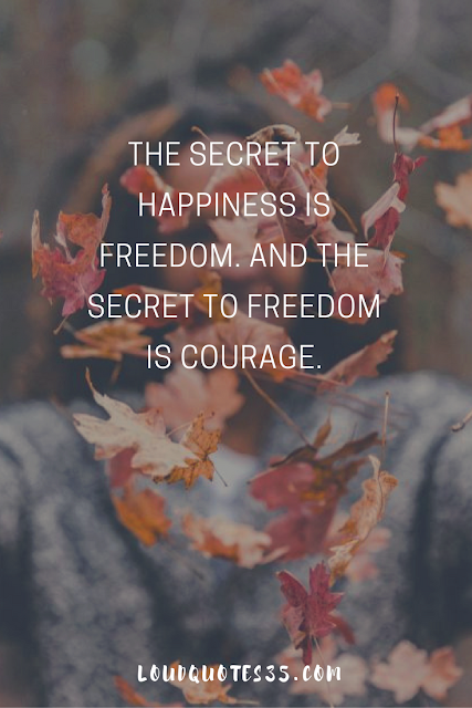 40 Picture Quotes To Help You Rise Loud Life Freedom Quotes Life Picture Quotes Freedom Quotes