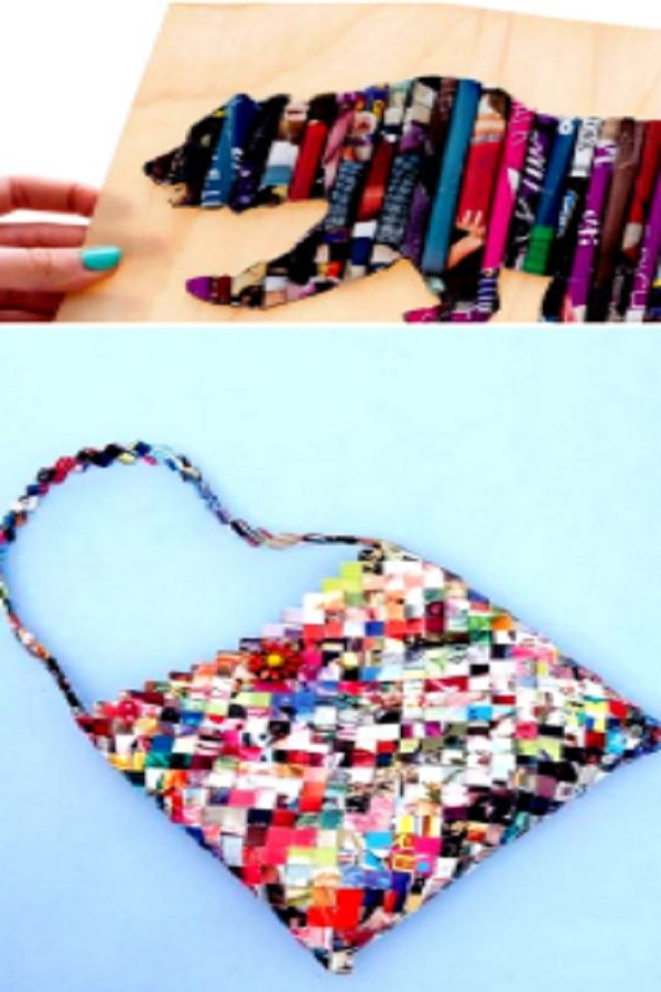 DIY- Easy Crafts To Make And Sell (VIDEO)  #craftstomakeandsell