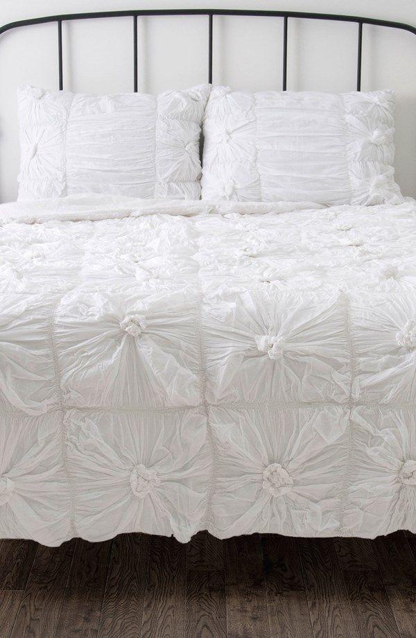 'Knots' Comforter Set   Bedroom   Comforter sets ...