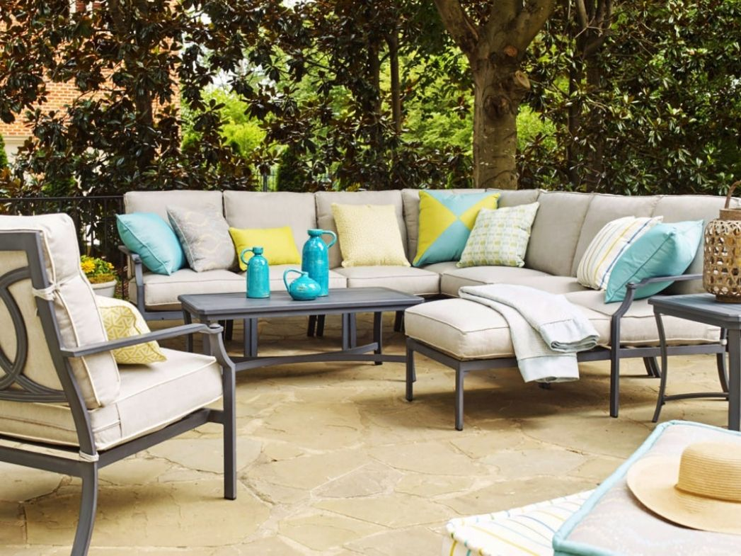 Delightful Lane Venture Outdoor Furniture Covers   Best Interior Wall Paint Check More  At Http:/ Part 12