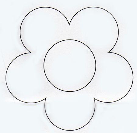 vir g sablon google keres s sz nez k pinterest pin art template and craft. Black Bedroom Furniture Sets. Home Design Ideas