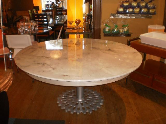 Ken S Table Table Dining Table Home Decor