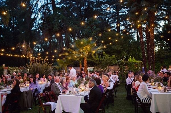 Outdoor Backyard Wedding Reception Ideas Weddings Pinterest Back Garden And 2017