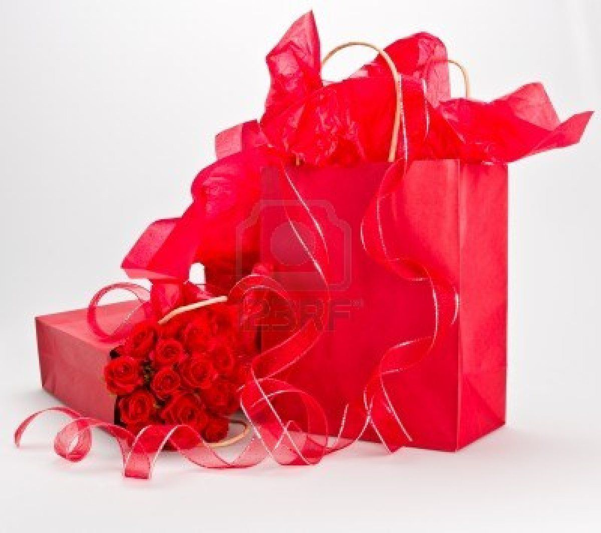 Top Valentine Day Gifts For Her - Best Seller Gift Review