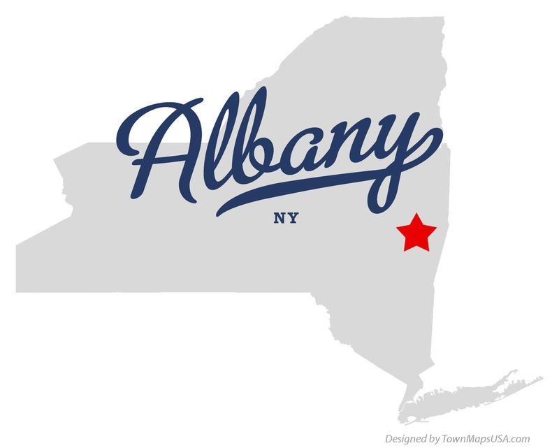 Albany ny online dating