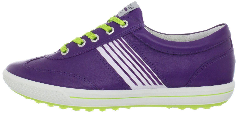 Street Hydromax Waterproof Golf Shoes