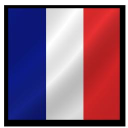 France France Visit France Paris Sightseeing