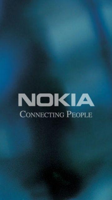 Nokia N9 Gets Android Finally Techyhuman Nokia Nokia Logo Nokia Phone