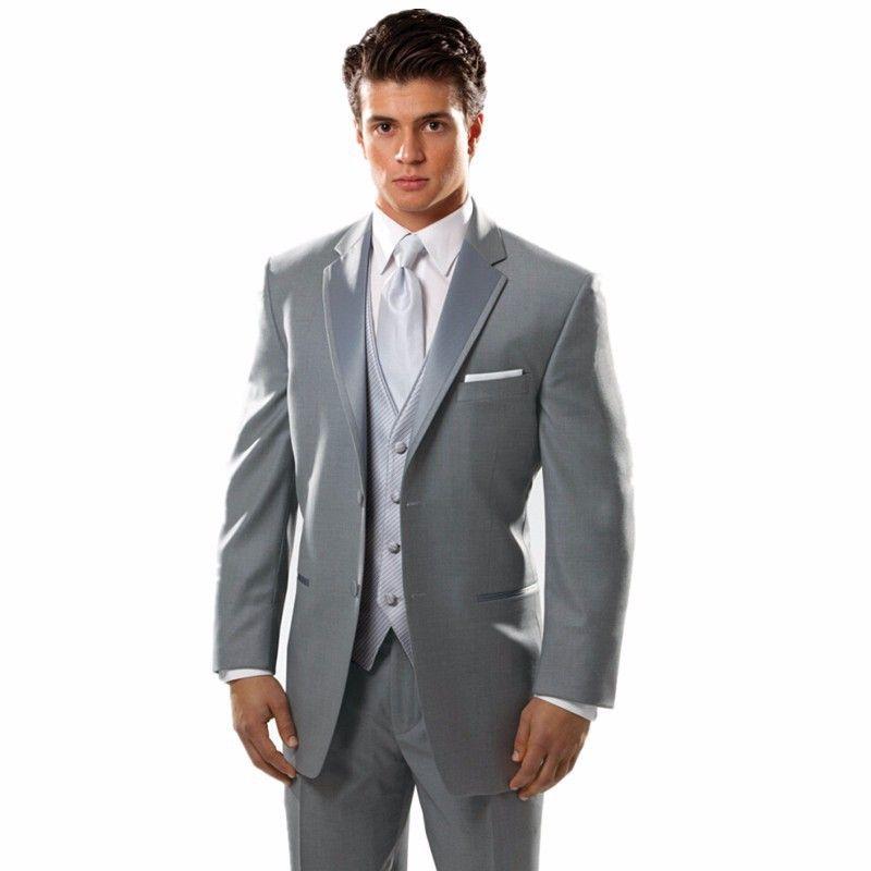 Stunning Trendy Wedding Suits Photos - Wedding Dress Ideas - unijna.info