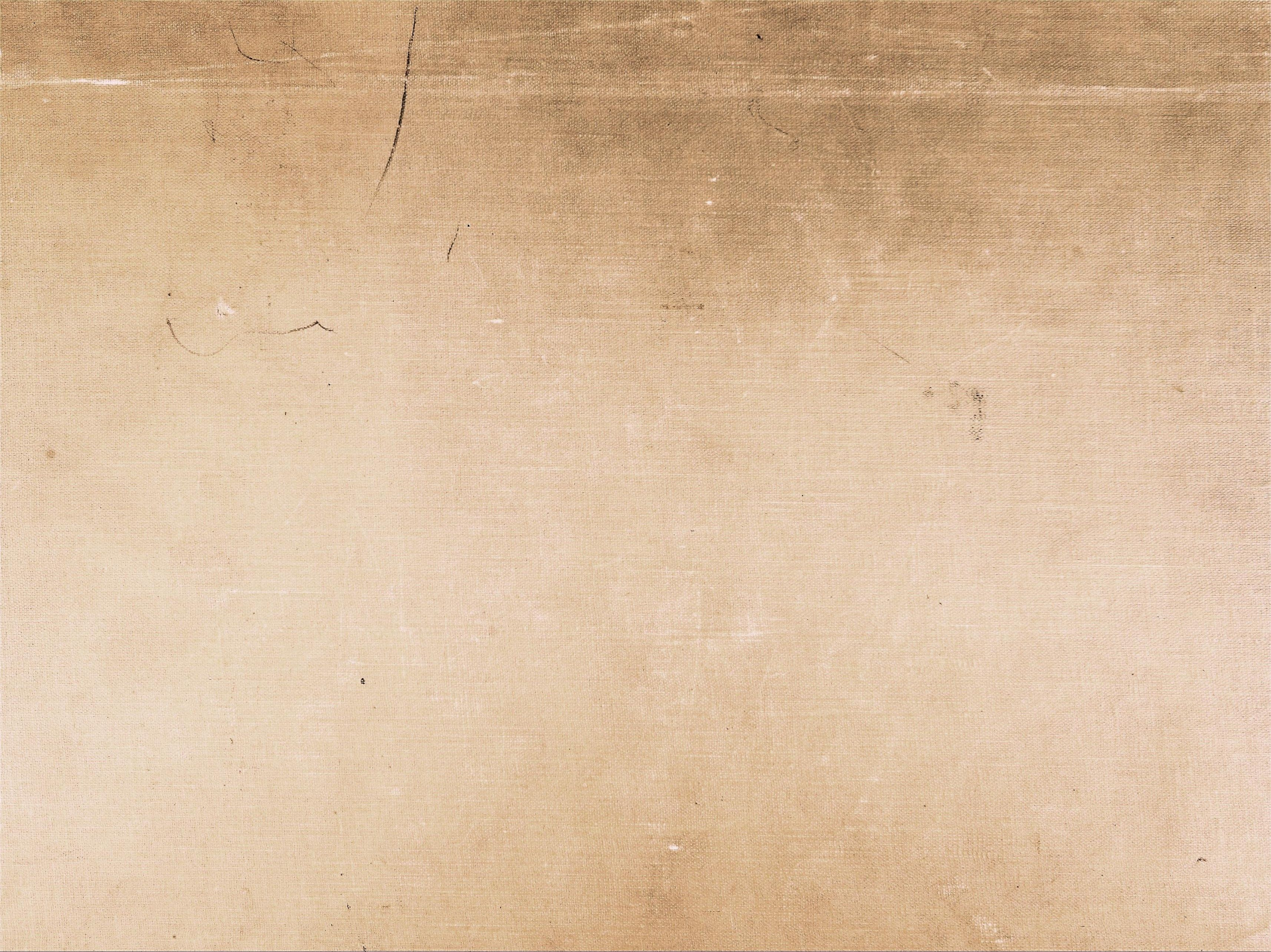 Design-Paper-Background-White-Texture | Client // Beach Shack ...