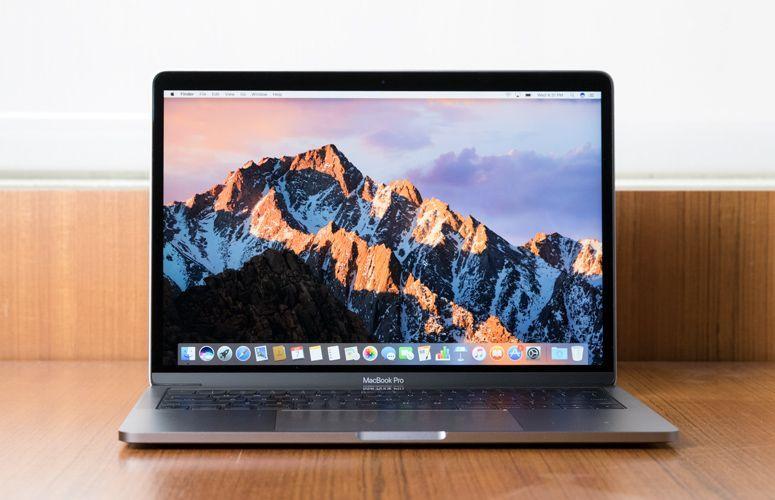 ICYMI: Apple Stores Will Soon Fix MacBook Keyboards