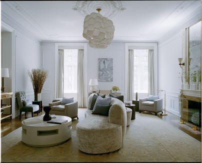 http://www.stephensills.com/apthorp-one-bedroom-02.html