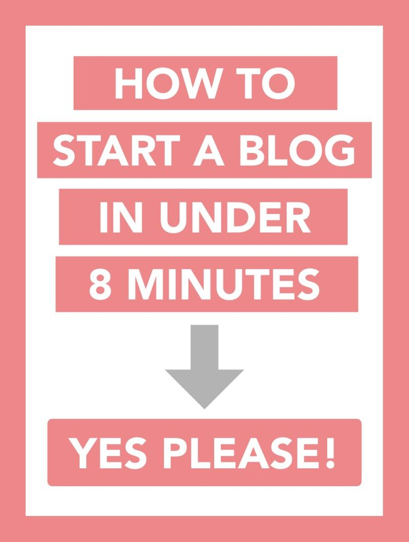 How to Become a More Productive Writer as a Blogger or