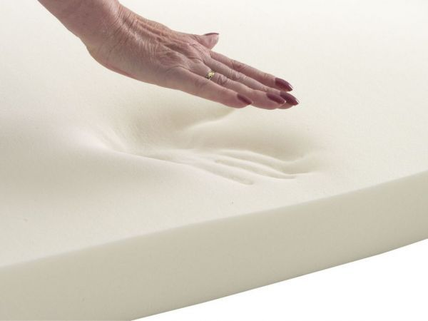 How To Choose The Best Memory Foam Mattress Step By Step