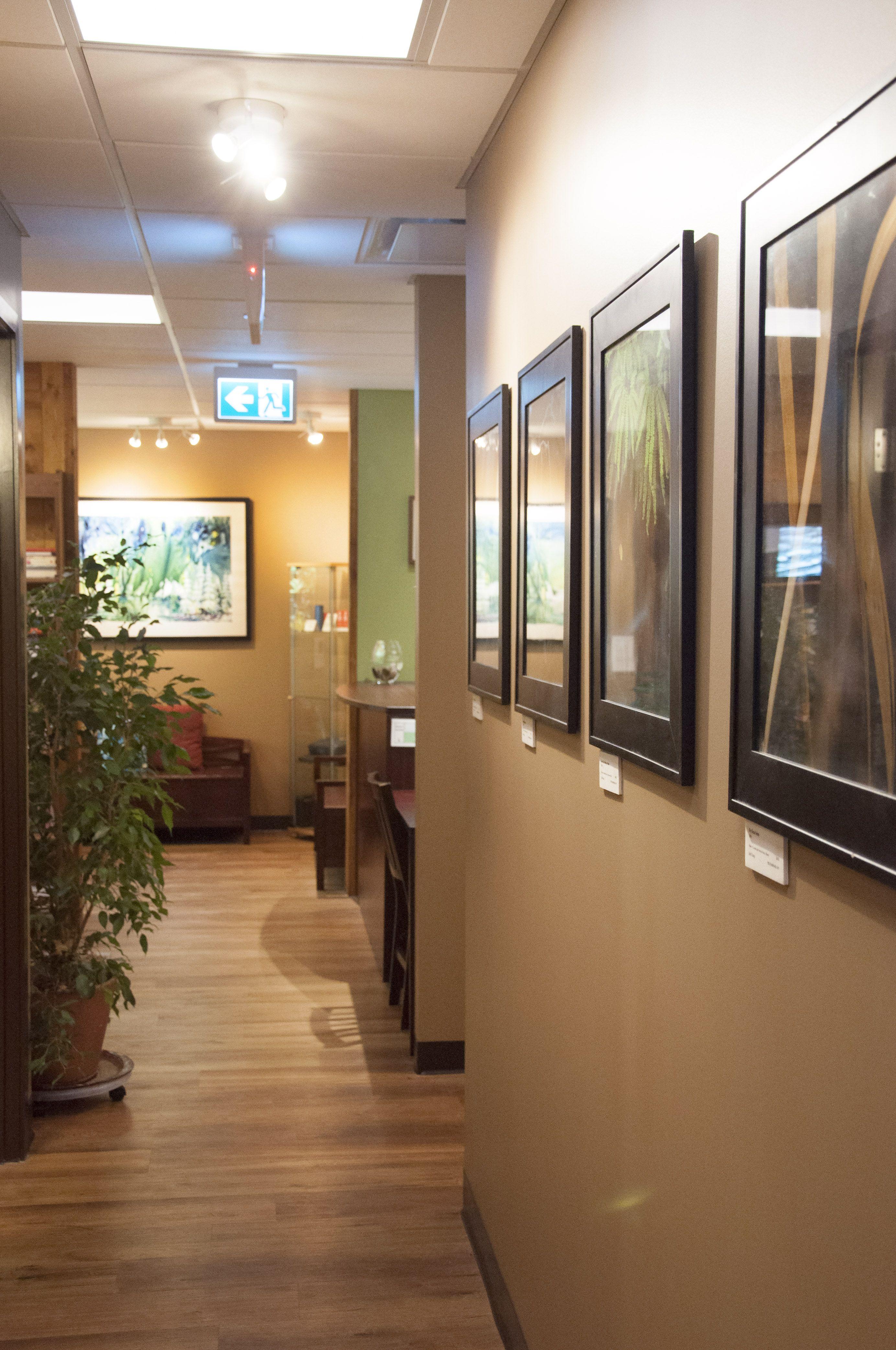 Acupuncture And Massage Clinic Design In 2020 Clinic Design Design