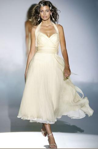 vestido novia d'art - modelo amelia][bridal dress novia d'art