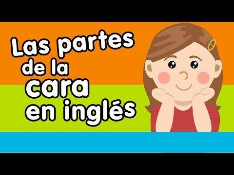 Musica En Ingles Para Niños De Primaria