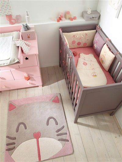 tour de lit modulable th me tourter 39 ailes rose vertbaudet enfant baby room pinterest lit. Black Bedroom Furniture Sets. Home Design Ideas