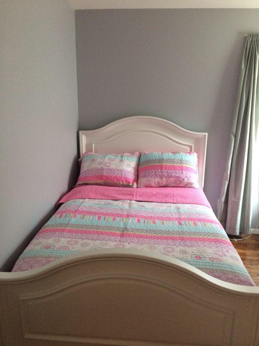 Bedding max studio kids quilt | Olivia's Room | Pinterest | Kid ... : bedding quilts kids - Adamdwight.com