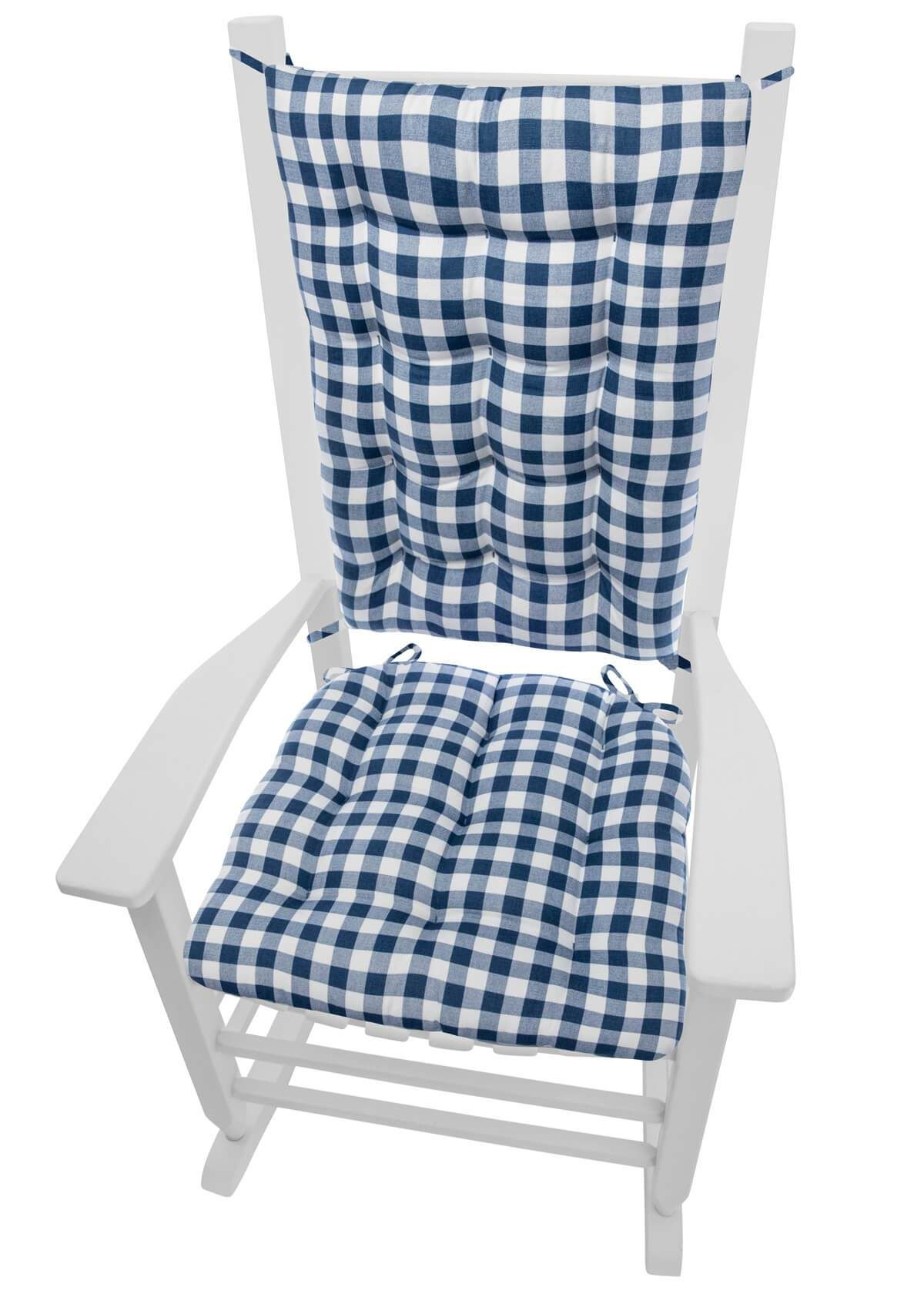 Pin on Rocking Chair Cushions