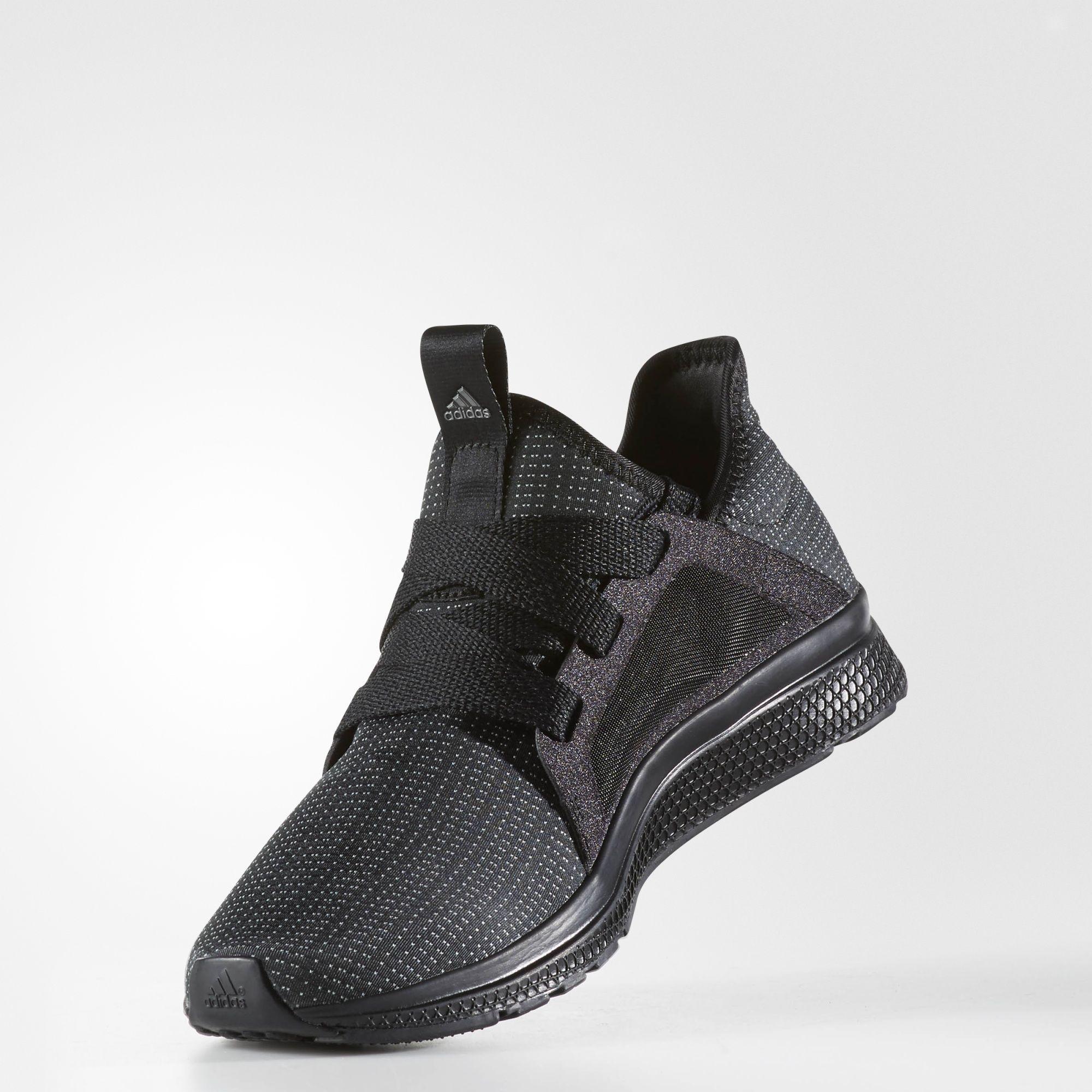 adidas edge lux bounce