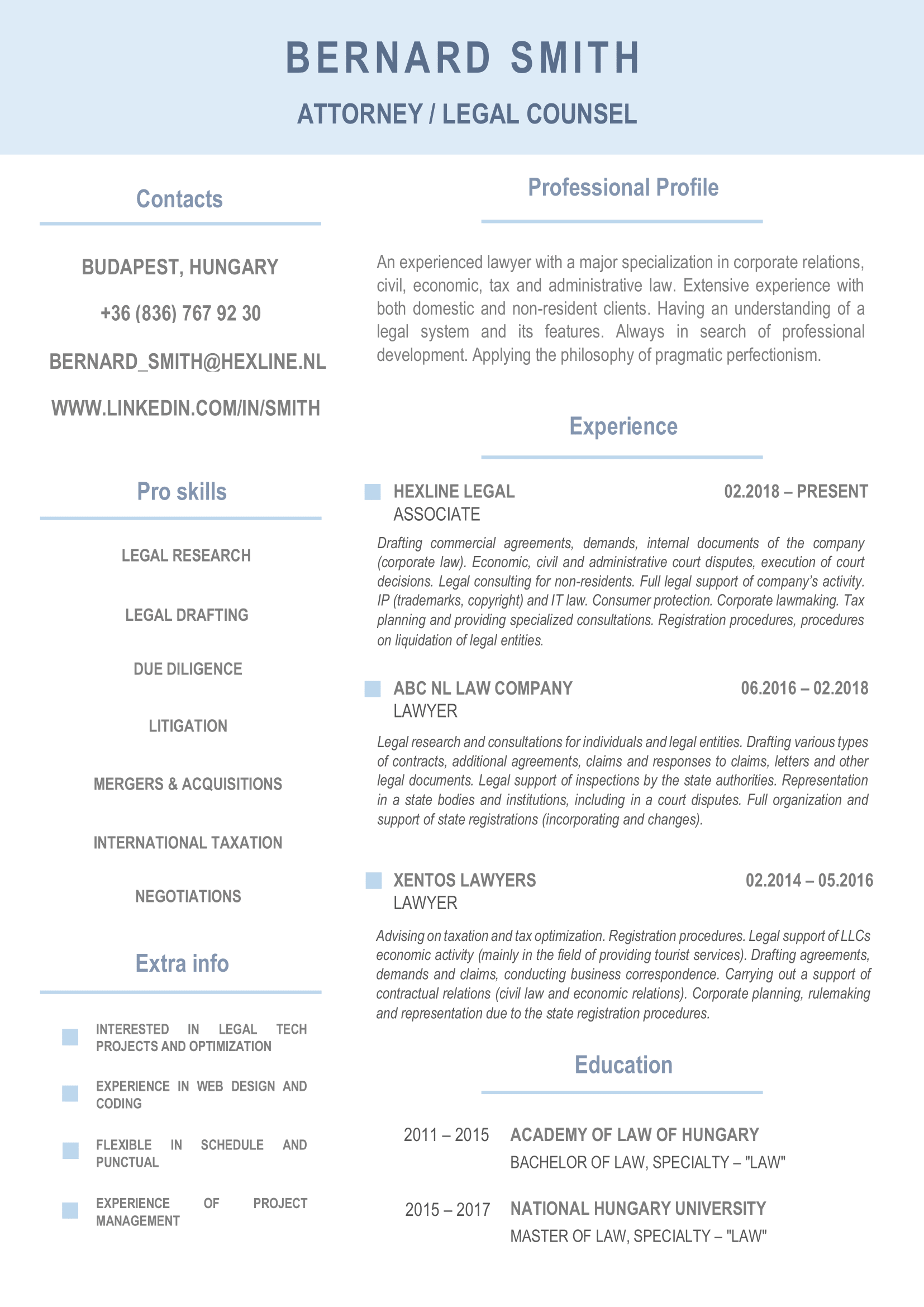 Minimalistic Cv Template For Word With Cover Letter In 2020 Cv Template Resume Template Professional Templates