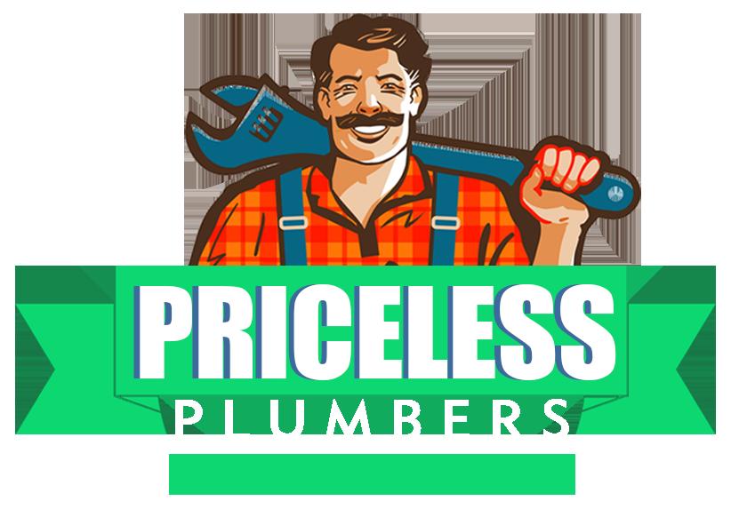 Looking For A Plumber In Lakewood Priceless Plumbers Lakewood Are Hot Water System Plumbing And Gas Fitting Plumber Repair Local Plumbers Lakewood